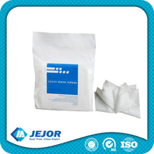 No Easy Fiber Off Lint Free Cleanroom Wipe Clean Room Wiping Esd Cleanroom Wipes