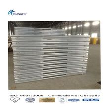 Scaffolding Aluminium Loading Bay Gate for Construction