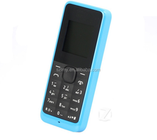 Factory Direct Cheap Mobile Phone 105 Single Card Mobile Phone