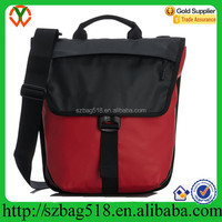 2016 China Wholesale Motorcycle Bike Pannier