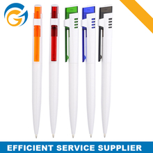 Ball Pen Kit Customized Hotel Ball Pens