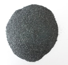 2018 high quality magnesium fertilizer+humic acid fulvic acid
