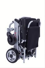 Manufacture adjustable handicapped wheelchair prices