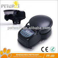 Carp Terminal Tackle/Hot Sale Automatic Fish Feeder