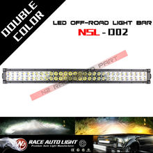 31.5 inch 12 volt led light bar/180w led light bar/led bar light for car