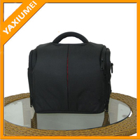 2015 Hot sell Professional Camera Bag for Dslr Camera alibaba china