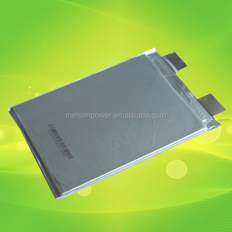 3.5v rechargeable battery, 7.4v li-polymer battery, 14.4v battery
