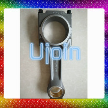 Hot sell cummin engine overhaul kits K38 Connecting rod 3632169 3632225