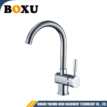 Brass Kitchen Faucet Mixer Sink Faucet Sanitary Ware Tap
