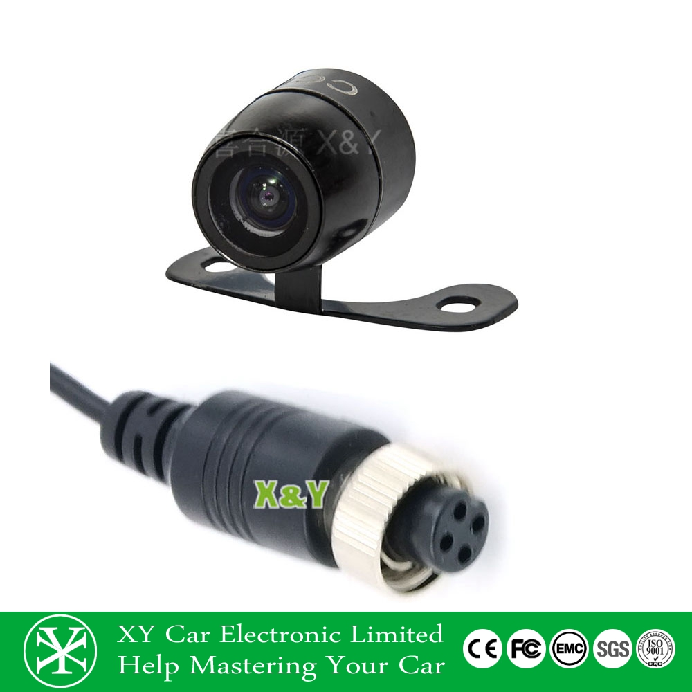 camera car small hidden camera for cars (XY-1618)