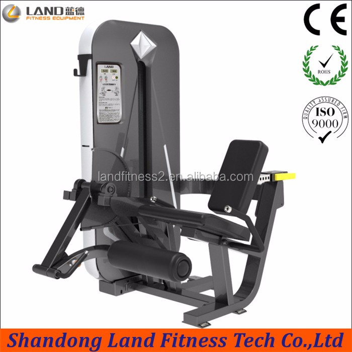 Manufacturer direct sale leg exercise equipment as seen on tv/leg exercise equipment/gym fitness equipment