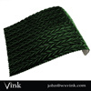 /product-detail/artificial-perforated-pvc-leather-fabric-for-decoration-60632100265.html