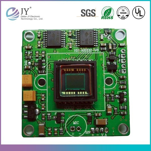 china shenzhen Factory oem pcb/clone pcba/electronic assembly service/custom motherboard integrated circuits