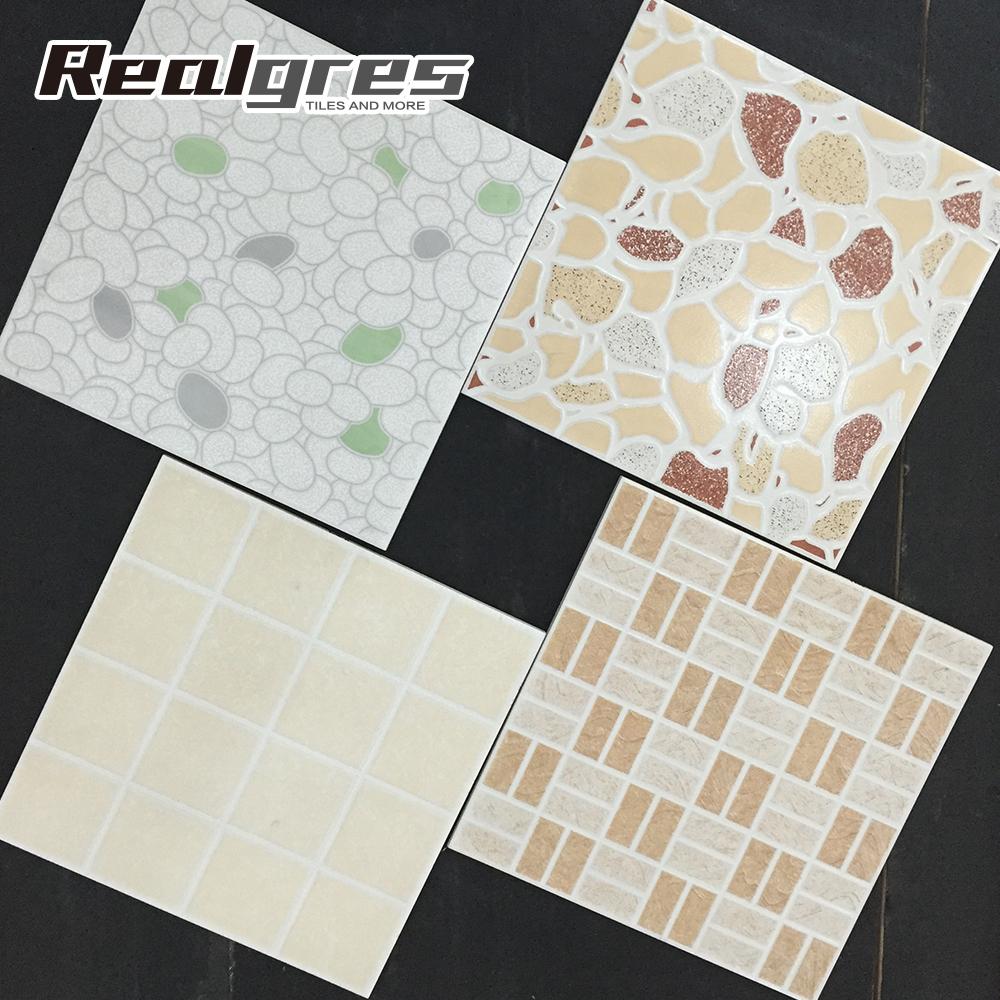 Ceramic floor 12x12 decorative tiles buy 12x12 for 12x12 porcelain floor tile