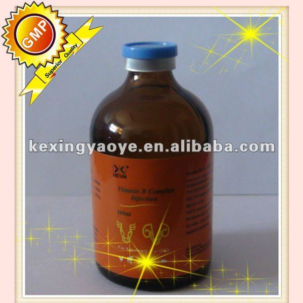 vitamin b12 injections for cow medicine kexing