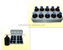 High Quality 2.5% Diminazene Aceturate Injection