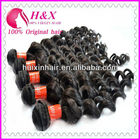 Natrual colour top quality /brazilian virgin hair/alibaba express