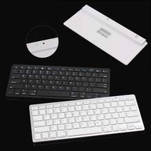 New Hot sale Bluetooth keyboard for iPad Air , for iPad Air laptop Bluetooth keyboard