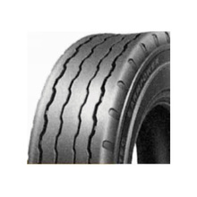 Sand industrial tire 10-16.5 for small industrial vehicle