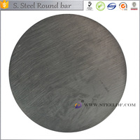 EN 10204 3.1factory direct supply astm a276 316 stainless steel rod stainless steel round bar Hot sale!!!