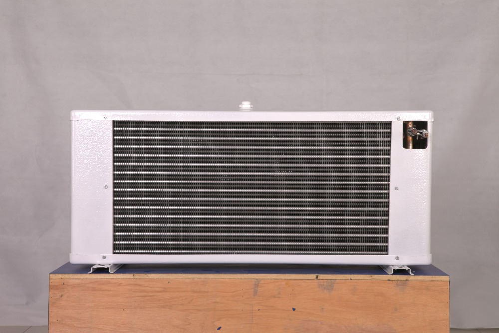 Evaporative Cooler Roof : Refrigerant r roof mounted evaporative air cooler and