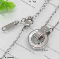 New Arrival items in 2015 real insect necklace 2015 new product