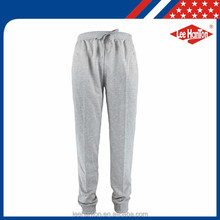 Men's Training Running Tracksuit Bottom Jogging Pant Jogger Trouser