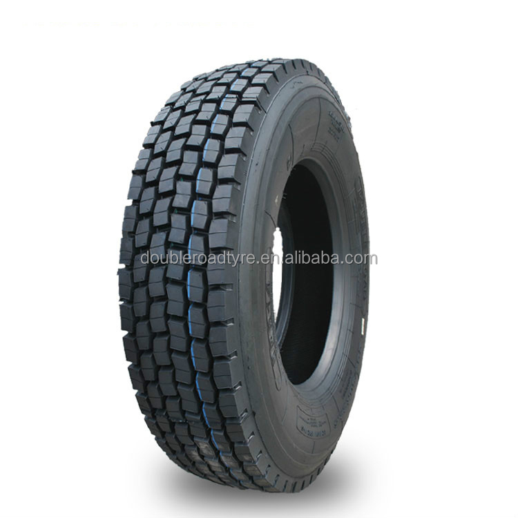 Cheap wholesale Chinese truck tire price 1200r20 385/65r22.5 315/80r22.5 11r22.5 12r22.5 13r22.5 295/80r22.5 truck tyre for sale