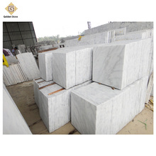 Factory honed dolomite 24x24 white marble tiles from guangxi