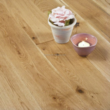 wood series waterproof and fireproof discount vinyl flooring