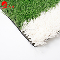 China Hot sale artificial grass for soccer field