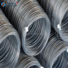 wire rod 1008 ,wire rod coil ,carbon steel wire rod