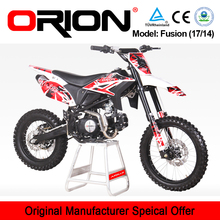 NEW Pit Bike DIRT BIKE OFF ROAD MOTORCYCLE(AGB-37-YZF-3 150ccNew Model)
