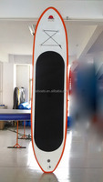 Factory custom inflatable sup paddle board/hot sale inflatable surfboard made in china