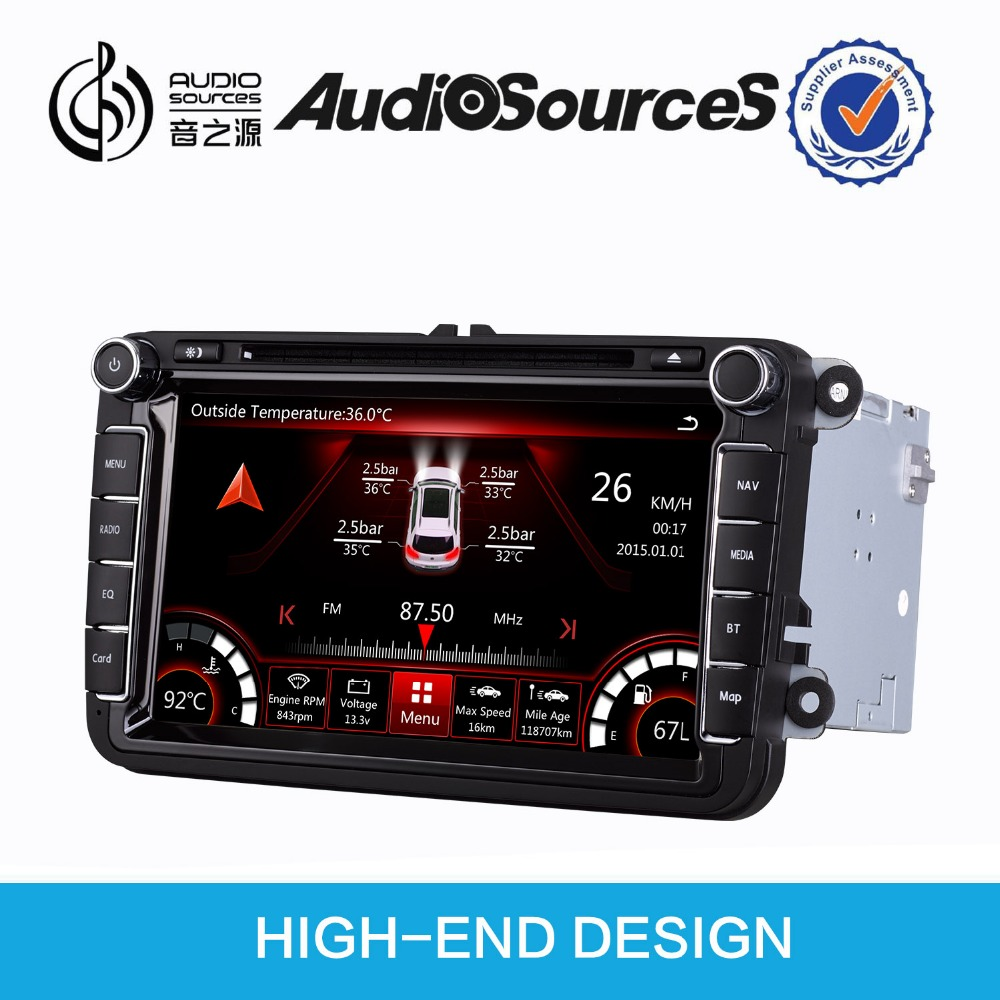 old beetle car radio for old beetle with Gps TV 3G USB TMC Canbus Mp3 Aux-in Rca-out