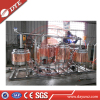 Home Brewery Mini Beer Brewing Equipment