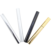 2018 Hot Sale 2ml 35%CP or 12%HP Dental tooth pen Teeth whitening Pen teeth whitening transparent pen