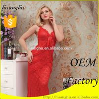 Best selling items wide color warm lingerie