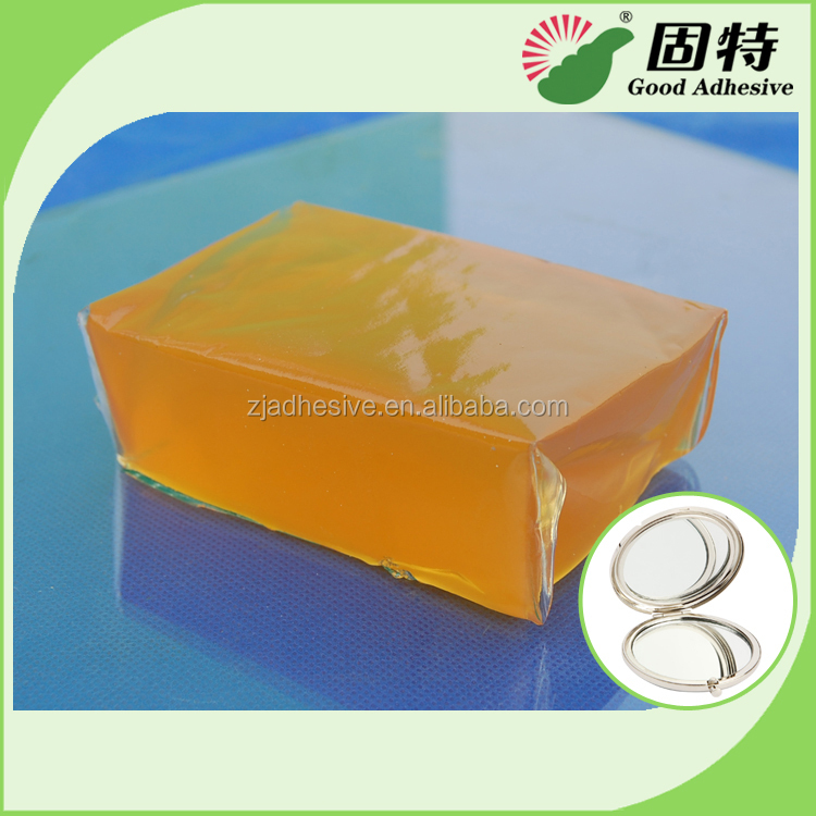 Cosmetic Box Glue