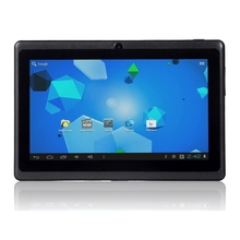 Touch screen replacement download google play store li-ion battery rugged android tablet 7""