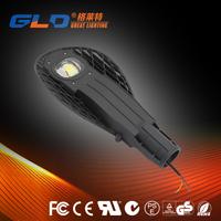 China Supplier LED Street Light List Las Vegas LED Street Lights