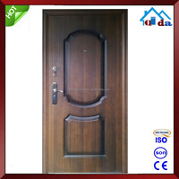 Metal Detectors Flat Safty Security Screen Door Panels