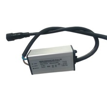 Hot sell factory price led driver 24v 10w 350ma constant current for spotlight