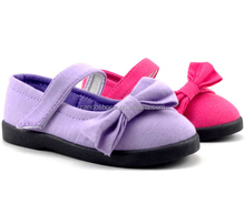 girls' bowknot flat shoes fancy belly shoes hot selling slip on casual shoes 2016