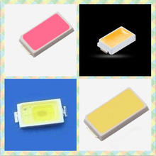 top component pink white yellow 5630 5730 smd led price data sheet