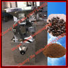 2014 best price coffee bean crusher machine