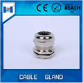HX cable gland connectors waterproof