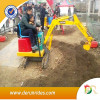 /product-detail/hot-selling-outdoor-playground-kids-ride-on-toy-excavator-60186729798.html