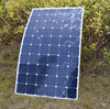 high quality 180W sun panel solar home solar panel kit solar panel raw material for