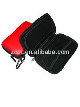Fashion hdd media player case from china